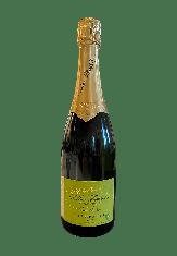 Serge Mathieu Champagner Cuvee Prestige Brut Frankreich trocken