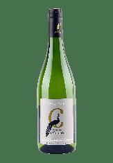 Domaine de Coujan Cépage Rolle V.d.P. Weißwein Frankreich Weißwein trocken