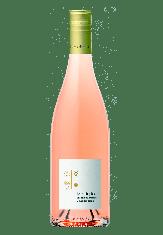 Samuel Delafont Le Petit Plus Rose Rosewein Frankreich trocken