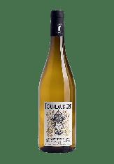 Petiteau Gaubert Muscadet Sèvre et Maine Frankreich Weißwein trocken
