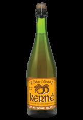 Cidre Kerné Fruite