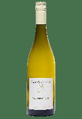 Jean Yves Bretaudeau Domaine de Colombier Sauvignon Blanc IGP Val de Loire Weißwein Frankreich trocken
