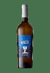 Trere Arlus Albana Italien Weißwein Italien trocken
