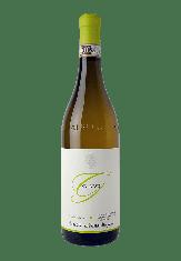 Fratelli Serio Battista Borgogno Gavi DOCG Weißwein Italien  trocken