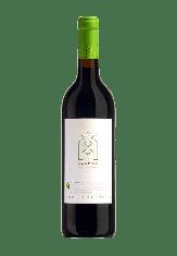 Azamor Petit Verdot Rotwein Portugal trocken