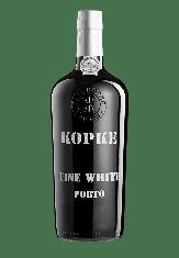 Kopke White Port Portwein Portugal trocken