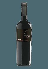 Vins del Comtat Santa Barbara Tinto Monastrell Rotwein Spanien trocken