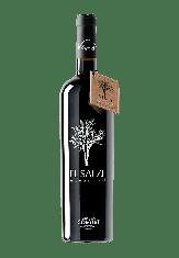 Vins de Comtat El Salze Monastrell Rotwein Spanien trocken