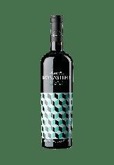 Vins del Comtat Tinto Monastrell Alicante Rotwein Spanien trocken