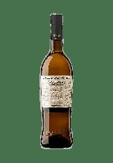 Bodegas Hidalgo La Gintana Manzanilla Pastrana Sherry Spanien trocken