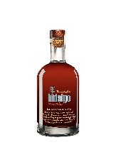 Bodegas Hidalgo La Gintana Hidalgo doscientos 200 Solera Gran Reserva Brandy Spanien
