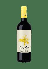 Juan Gil Etiqueta Amarilla 4 Meses Monastrell Rotwein Spanien trocken