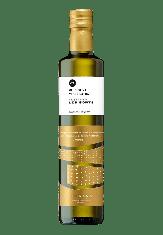 Masroig Oli d'Oliva Verge Extra Les Sorts 0,5 l Olivenöl Spanien