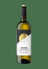 Masroig Sola Fred Blanc Montsant Weißwein Spanien trocken