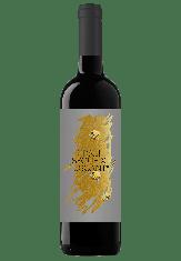 Masroig Vi Novell Rotwein Spanien trocken