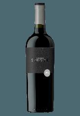 Masroig Les Sort Sycar Rotwein Spanien trocken