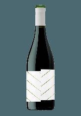 Masroig L'OM Negre Rotwein Spanien trocken
