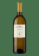 Mas Comtal Pomell de Blancs Weißwein Spanien trocken