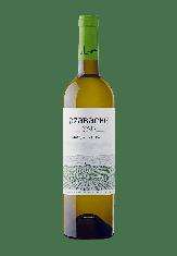 Aldeanueva Azabache Blanco Verdejo Viura Spanien Weißwein trocken