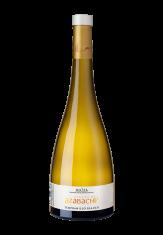Fincas de  Azabache Blanco Spanien Weißwein trocken