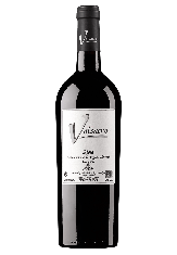 Vinsacro Tinto Rioja Rotwein Spanien trocken