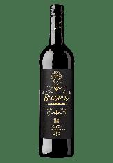 Escudero Becquer Vermouth Garnacha Wermut Spanien