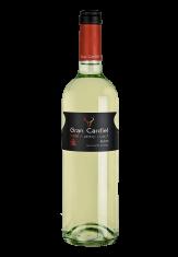 Felix Cachazo Gran Cardiel Verdejo Viura Weißwein Spanien trocken