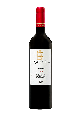 Rejadorada Tinto Toble Rotwein Spanien trocken