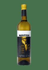 Cherubino Valsangiacomo Marques de Caro Blanco Weißwein Spanien trocken