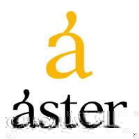 Áster