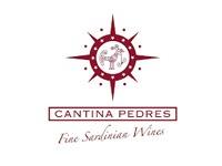 Cantina Pedres, Sardinien