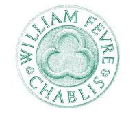William Fevre Chablis