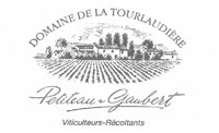 Domaine de la Tourlaudière Petiteau Gaubert