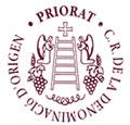 spanische Weinregion DOCa Priorat